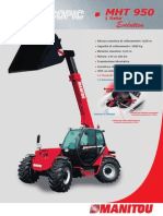 Manitou MHT 950 (IT)