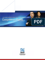 CompetencyBooklet.pdf