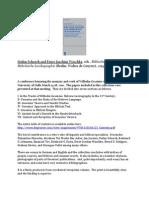 schorch.pdf