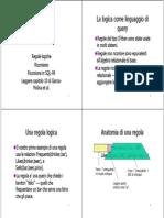32-dlog.pdf