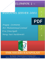 Makalah Windows Server 2003.pdf