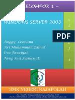 Makalah Windows Server 2003.pdf