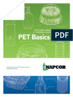 v4-11_NAPCOR_PET_Interactive.pdf