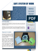 NEWSLETTER - AED INNOVATION
