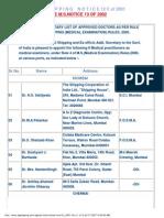 MSN12C-2001.pdf