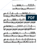 Mozart - Rondo Alla Turka