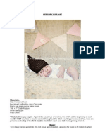 cuffia-bimbo.pdf