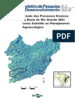 Estudo-dos-Processos-Erosivos-na-Bacia-do-Rio-Grande-(BA)-como-Subsidio-ao-Planejamento-Agroecologico-.pdf
