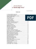 Società degli Amici.pdf