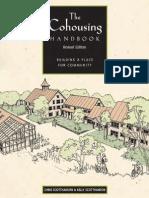 Cohousing Handbook.pdf
