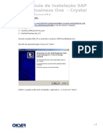 Documento_SAP_Crystal_Reports (1).doc