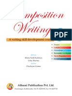 Writing composition book 3.pdf