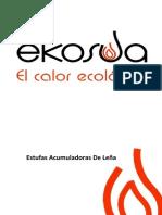 Catalogo Ekosua