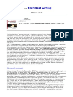 T_Technical_writing_full.pdf