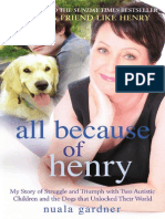 All Because of Henry by Nuala Gardner Extract.pdf