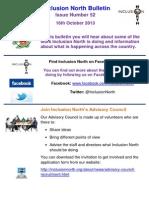 Inclusion North bulletin-52[1].pdf