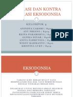 inDIKASI DAN KONTRAINDIKASI.pdf