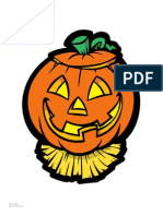 Halloween Scarecrow Mix Match Printables Photo R Fs Img 0099