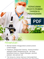 ppt keracunan bahan rt.pptx