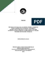 Halaman Judul, Pengesahan, dll (English).pdf