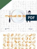 Manual Diet as c