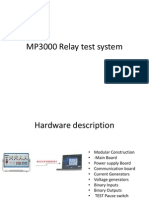 MP3000 Relay test system.pptx