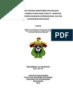 SKRIPSI LENGKAP MANAJEMEN FEB - MUHAMMAD AJI NUGROHO.pdf