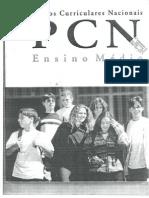PCNs Hist Medio Conhec Hist