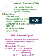 Polimerase Chain Reaction (PCR).ppt