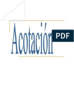 Acotaci%F3n