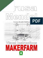 Linear Prusa Build Guide - Z Stabilizer - 3-8-12.pdf