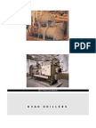 best_practices_manual-HVAC.pdf