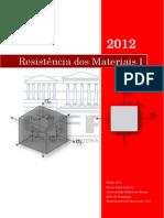 Reistência - PrefacioSumario.pdf