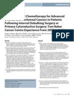 ip chemoterapy.pdf