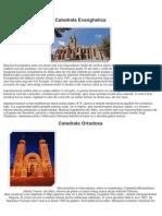 Sibiu-obiective turistice.pdf