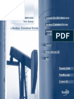 Oil and Gas Abbreviator.pdf