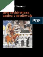 Ferri Santucci(1)