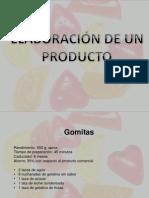 gomitas1-120829122443-phpapp02