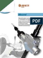 Macrol.pdf