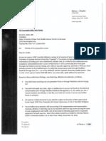 davidsmithletter.pdf
