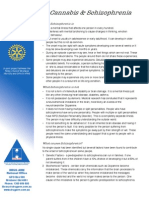 Cannabis & Schizophrenia.PDF