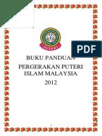 4.1 BUKU PANDUAN PERGERAKAN PUTERI ISLAM MALAYSIA.docx