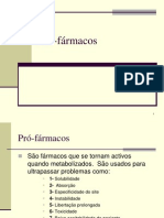 Pró-fármacos_4_Aula