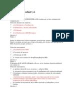 Evaluacion de Proyectos - Act 8 - 24.4 de 25