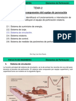SISTEMA DE CIRCULACION.ppt