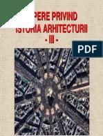 I.a.-ppt p3 Mesopotamia