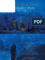 Digital Booklet - An Ancient Muse.pdf