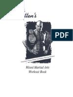 Bas Rutten's MMA Workout Booklet.pdf
