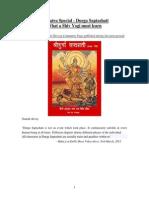 Navratra Special-What a Shiv Yogi must learn.pdf