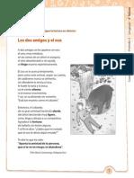 4Basico_LENG_Cuaderno.pdf